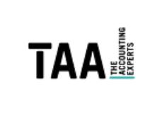 TAA Travel Agency Accounting