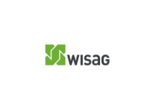 WISAG Facility Service Holding