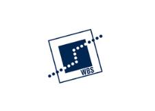 WBS Training AG