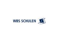 WBS Schulen gGmbH